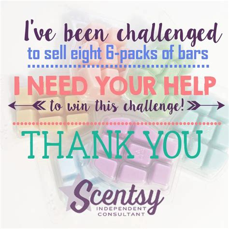 6 pack challenge 17 best images about scentsy stuff on follow
