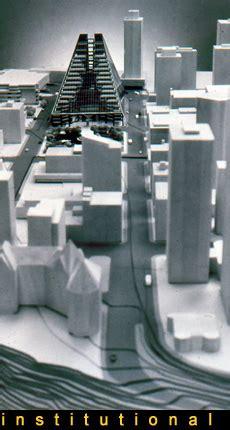 donald macdonald architects projects macdonald architects