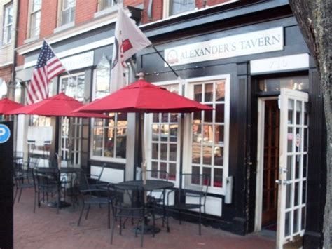 Top Bars In Baltimore by Best Bars To Spend Your Tax Return In Baltimore 171 Cbs