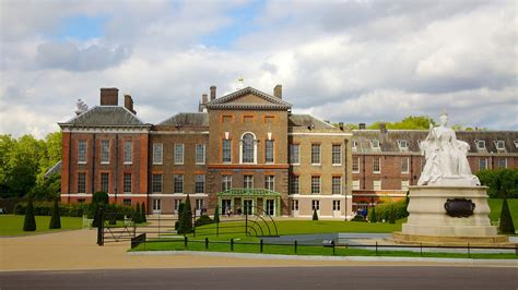 kensington palace london kensington palace in london england expedia
