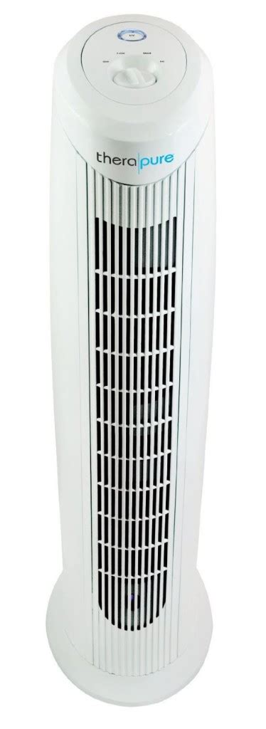 therapure air purifier reviews 2017 2018 why therapure purifier