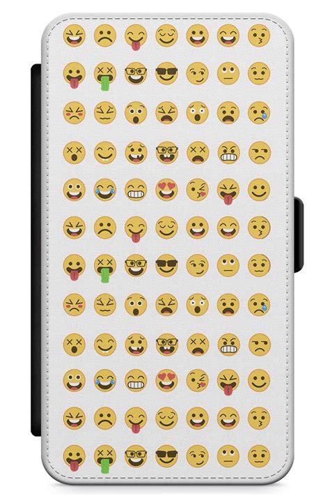 d iphone emoji emoji wallet phone for iphone emojis emoticon monkey ebay
