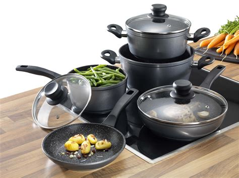 Pots Kitchen Menu by Finding Cookware Tailored To Your Needs Interesting Facts