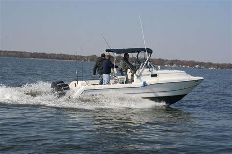 fishing boat with bimini top 5 maintenance tips for your boat s bimini top
