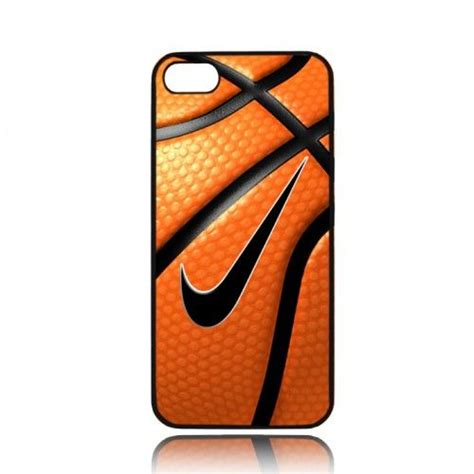 Nike Logoiphone 5 5s Custom by 97 Best Iphone Cases Images On I Phone Cases
