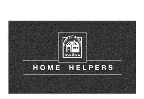 sweda home helpers by mayvic pty ltd 1033176