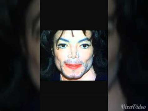 Servants Mishael Again Of He Ephron by Michael Jackson Is Cloned