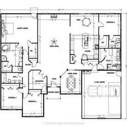 u shaped home plans browse home plans design bookmark 4510