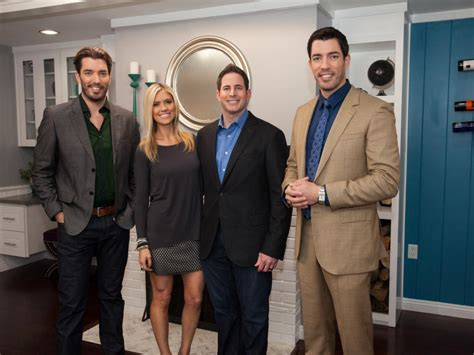 property brothers cast see photos from brother vs brother season 2 episode 5 on