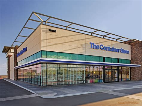 container store the container store introduces recessed led fixtures in