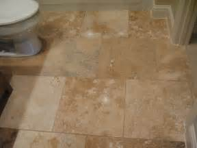 best bathroom tile confessions of a tile setter