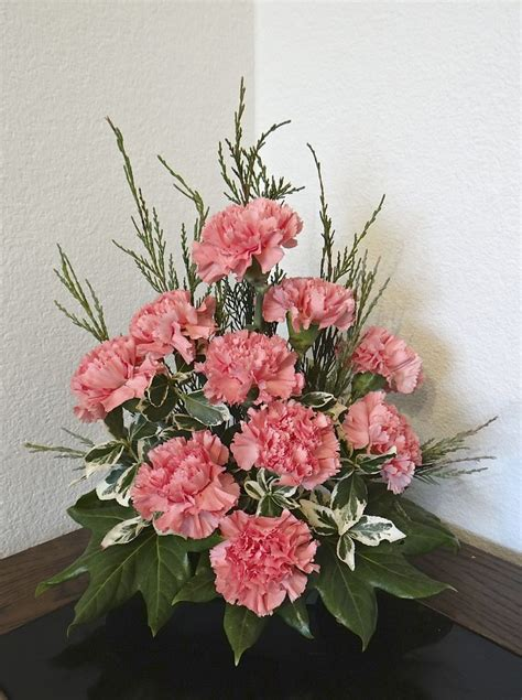 types of flower arrangement 50 best simply flowers images on pinterest flower