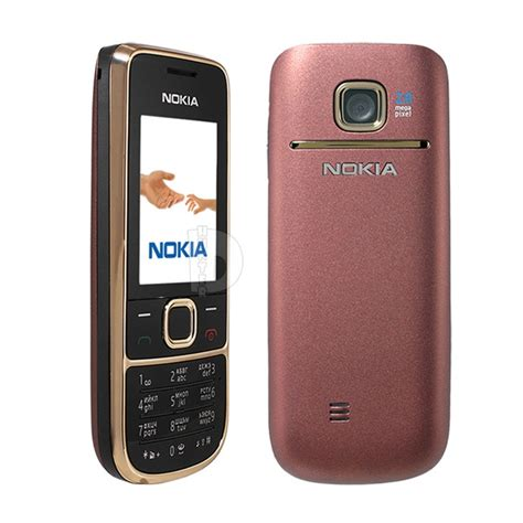 themes java nokia 2700 blog archives investorbackup
