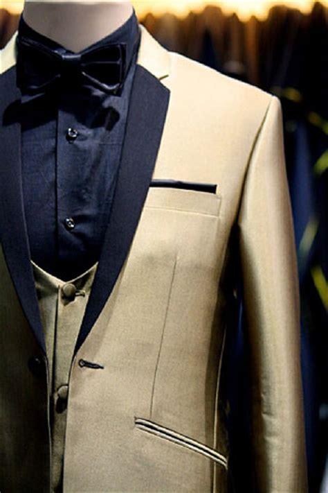 Jas Biru Pengantin Y290 groom suits style on 2014 weddingku