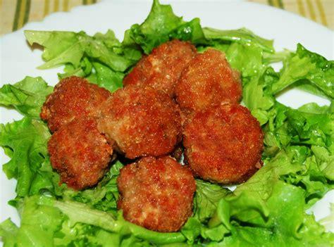 come cucinare il polpettone di carne macinata ricette con carne macinata archives a tavola con elvezia