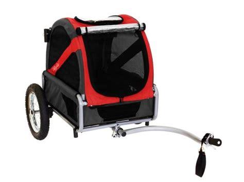 Doggyride Mini Cover doggyride mini bike trailer