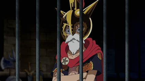 film one piece episode 652 one piece episode 652 watch one piece e652 online