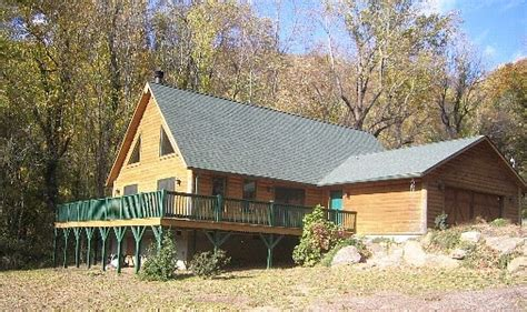Rental Cabins Near Asheville Nc by Carolina Cabins Mountain Vacation Rentals And