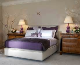 Purple Bedroom Ideas by Green And Purple Bedroom Ideas Purple Bedroom Ideas For