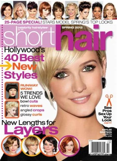 hairstyle magazine photo galleries hairstyle magazines hairstyle album gallery hairstyle
