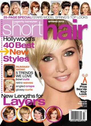 hairstyle magazine pictures hairstyle magazine hairstyle album gallery hairstyle