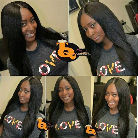 whats the difference with tree braids and crohet braids 1590 best images about crochet braids on pinterest