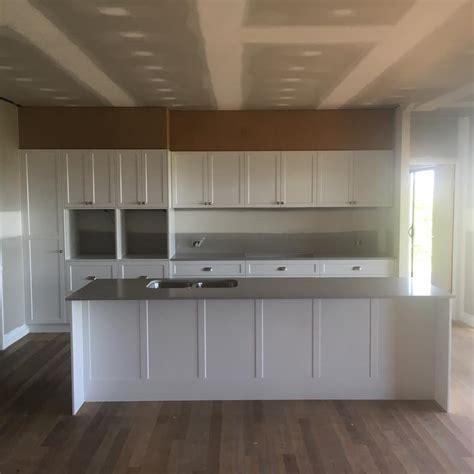 Kitchen Designs Hervey Bay Home   Kitchen Designs Hervey Bay