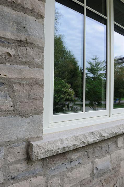 kalkstein fensterbank indiana limestone door window sills lintels headers