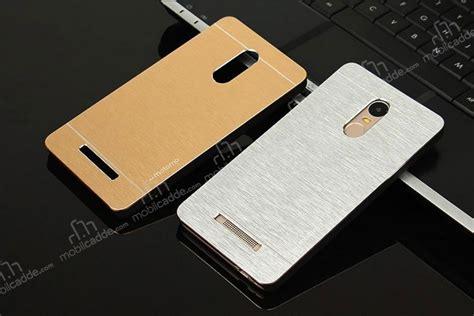 Motomo Xiaomi Redmi Note 3 Terbarutermurah motomo xiaomi redmi note 3 metal gold rubber k箟l箟f mobilcadde