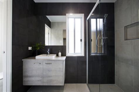 design home builders inc pensacola quality homes by design inc home design