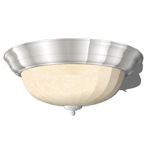 Replacement Shades For Ceiling Lights Glass L Shade Ceiling Light Fixture Replacement City