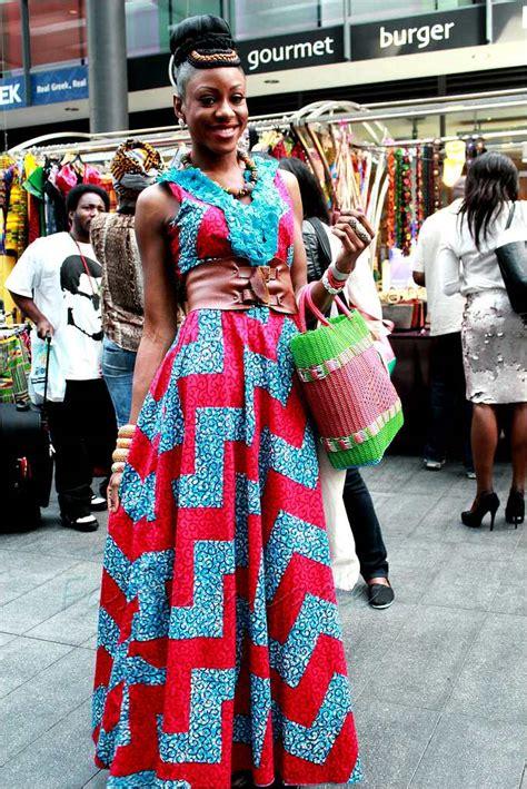 letest chitenge designs 2014 latest african dress styles fashion trend fashion name
