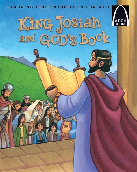 his name is josiah books king josiah book swartz kidz