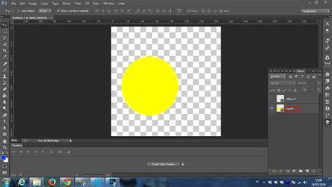 cara membuat kartu nama lewat photoshop cs5 cara membuat animasi atau emoticon gif lewat photoshop