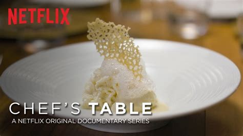 chef s table chef s table official trailer hd netflix