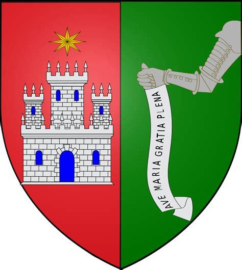 fileescudo apellido sanchezsvg wikimedia commons