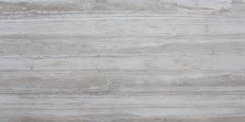 travertine pental granite and marble