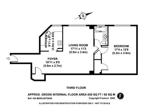 One Bedroom Apartments Minneapolis small 1 bedroom apartment floor plans apartment design ideas