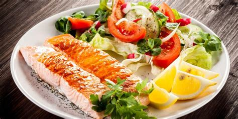 Diet Ketogenik amankah turunkan berat badan dengan diet ketogenik
