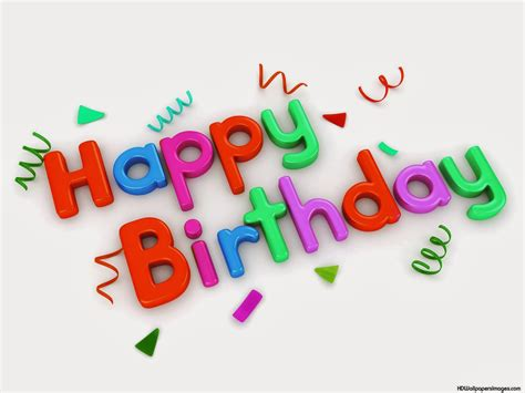 happy birthday wishes images  pictures poetry