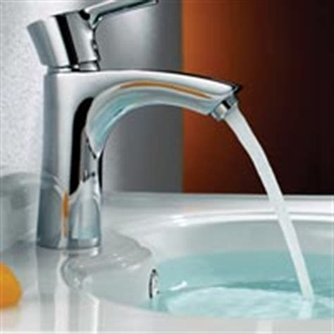 eurotech bathroom fittings bath fittings manufacturers suppliers exporters in india