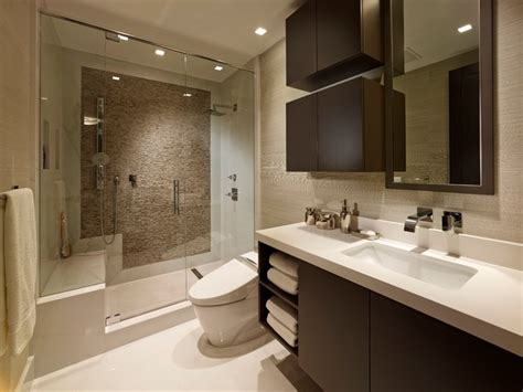 Ideas On Remodeling A Small Bathroom st regis bal harbor florida contemporary bathroom