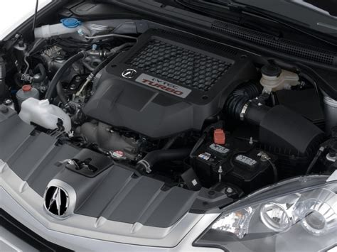 how do cars engines work 2009 acura rdx electronic throttle control image 2008 acura rdx 4wd 4 door engine size 1024 x 768 type gif posted on december 6