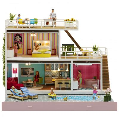 lundby dolls house furniture lundby doll house 28 images image gallery lundby marvelous room ideas part 11