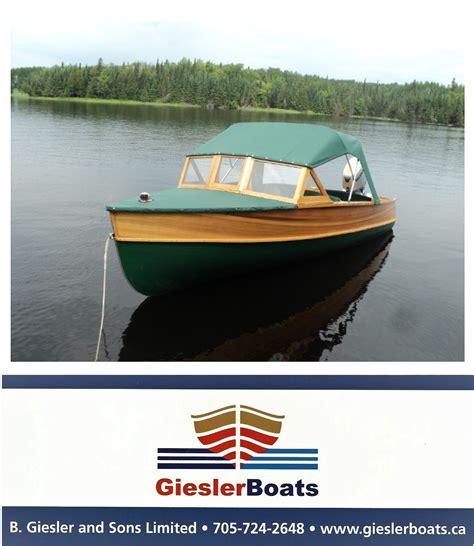 old wooden boats for sale port carling boats antique classic wooden boats for sale