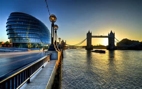 wallpaper mac london london bridge wallpapers wallpaper cave