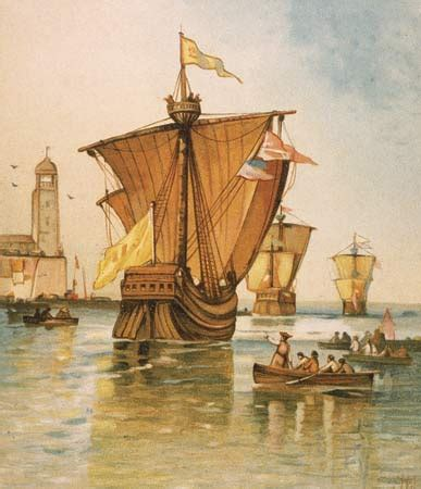 christopher columbus boat found 21 tips to get your blog noticed now heidi cohen