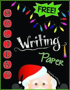 letter of credit best 25 writing ideas on january 2 1390