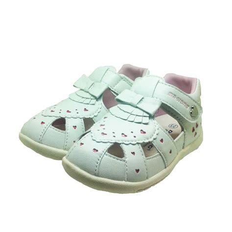 baby sandals philippines baby sandals philippines 28 images enfant toddler