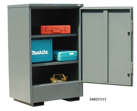 secure site cabinets workshop tool storage workbenches
